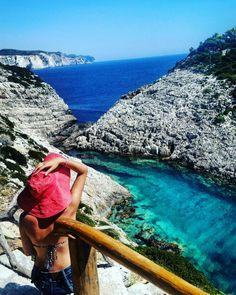 Place to go Zakynthos Greece #zakynthos #greece #beauty #life #love
