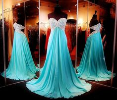 Backless Prom Dresses,Blue Prom Dress,Open Back Formal Gown,Open Backs Prom Dresses,Evening Gowns,Lace Formal Gown,Prom Gowns For Teens