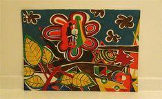 Modern Original Art by Alferd Halliday Art by alfredhallidayart