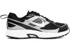 6fc8f4c910606 ... NIKE DART 8 (GSPS) BIG KIDS LITTLE KIDS 395825-001 Nike ...