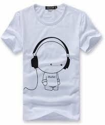 Image result for graphic tees
