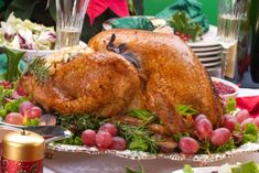 Hickory Smoked Turkey - On Sale Today - Save Smoked Whole Turkey, Turkey In Oven, Pureed Food Recipes, Pork Recipes, Thanksgiving Side Dishes, Thanksgiving Recipes, Traditional Christmas Dinner, Protein Meats, Herb Stuffing