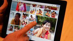 50 Really Useful iPad Tips and Tricks!