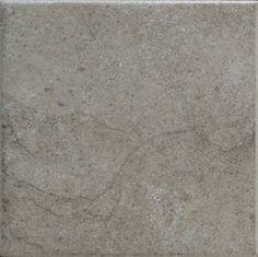 #Marazzi #Easy Gray 10x10 cm M55C | #Gres #pietra #10x10 | su #casaebagno.it a 20 Euro/mq | #piastrelle #ceramica #pavimento #rivestimento #bagno #cucina #esterno