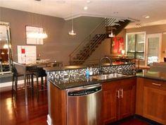 4450 J C Nichols Parkway #201, Kansas City Property Listing: MLS® # 1839035
