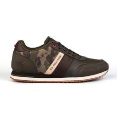 Front Row, Sneakers, Army, Louis Vuitton, Polo, Sports, Fashion, Tennis, Trainers