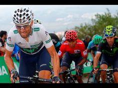 La Vuelta Espana 2016 Stage 10 Preview