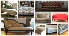 Magnificent Sofa Styles For Every Space -       googletag.cmd.push(function()  googletag.display('div-gpt-ad-1471931810920-0'); );    Hello fans! Ready to learn something new which will help you decorating your home? In this post you can see the changes between the sofa styles, modern, transitional or classic style. You can see...  Living Room Sofa, Loveseat Sleeper Sofa, Sleeper Sofa, Sofa Styles http://evafurniture.com/magnificent-sofa-styles-for-every-space/