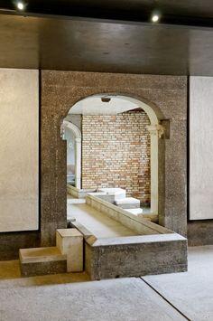 Image result for scarpa tile
