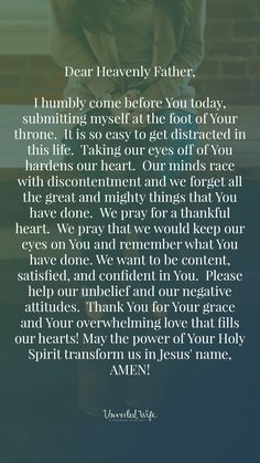 Marriage Prayers Daily Archives - Page 5 of 198 - Unveiled Wife Prayer Scriptures, Bible Prayers, Prayer Quotes, Wisdom Quotes, Prayer For Health, Prayer For The Day, Salvation Prayer, Everyday Prayers, Prayer For Protection