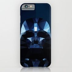 Society6 - Darth Vader iPhone 6 Case by Ed Burczyk, http://www.amazon.com/dp/B00NH5J7QS/ref=cm_sw_r_pi_awdm_UYoOub067NT23