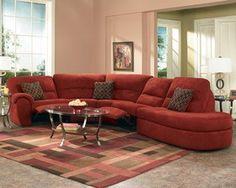 15 Best Rhonda S Board Images Living Room Family Room Furniture