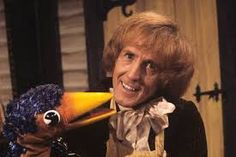 Image result for 80's kids tv shows Childhood Toys, Childhood Memories, 80s Kids Tv Shows, Rod Hull, 80s Tv, The Good Old Days, Back In The Day, Emu, Favorite Tv Shows