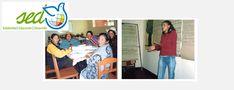 Promoción de la igualdad de género y de los derechos de las mujeres mediante la creación de una oficina de apoyo legal y psicológico y el desarrollo de un programa de capacitación laboral en el Cono Norte de Puno (Perú). Proyecto llevado a cabo por SED, Solidaridad, Educación y Desarrollo. Año 2007