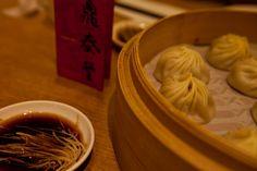 Shanghai+steamed+soup+dumpling