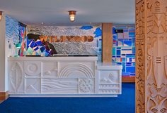 Snowmass Goes Swanky & Funky : Action Sports Hub