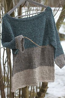 The post is in Finnish but links to the pattern (also in Finnish) which links to the free Ravelry pattern which appears to be in Finnish and English. Knitting Designs, Knitting Patterns Free, Knit Patterns, Free Pattern, Knitting Yarn, Hand Knitting, Pulls, Knitwear, Knit Crochet
