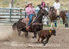 Barrel Racing Quotes, Rodeo Rider, Rodeo Events, Western Riding, Bull Riders, Saving Grace, Ranch Life, Cowboy And Cowgirl, Horse Stuff