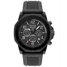 d2370d4f1a4e New Rado Centrix XL Chronograph Grey Dial Stainless Steel Mens Watch ...