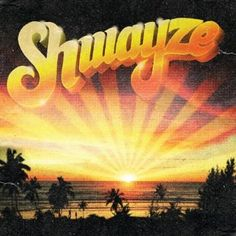 "Shwayze - Music Album Buzzin' ""Im comin all the way live from the 310!"" Artists: Cisco Adler & Shwayze"