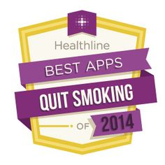 The 12 Best Quit Smoking iPhone & Android Apps of 2014 http://snelafvallenin2015.nl/Stoppenmetrokenmethode