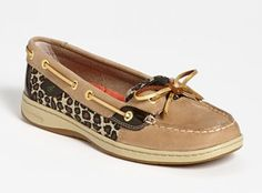 Sperry Top-Sider Angelfish Boat Shoe  http://rstyle.me/n/exemwpdpe