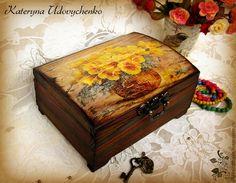 http://cs1.livemaster.ru/storage/d5/01/8cf0ab41a10219843d2e9397a7p3--dlya-doma-interera-shkatulka-iz-naturalnogo.jpg