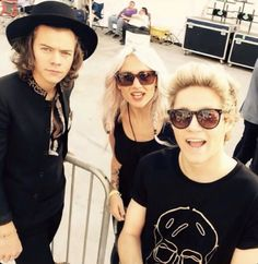 Grupo One Direction, I Love One Direction, One Direction Selfie, Five Guys, American Music Awards, Niall Horan, Teasdale, Niall And Harry, Eleanor Calder