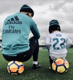 @iscoalarcon Real Madrid Football Club, Real Madrid Soccer, Real Madrid Players, Football Is Life, Best Football Team, Football Soccer, Sports Mix, Kids Sports, Fifa