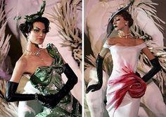 John Galliano Haute Couture | john-galliano-haute-couture.jpg
