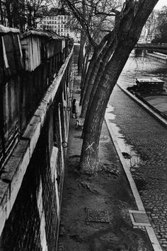 photos by Peter Turnley