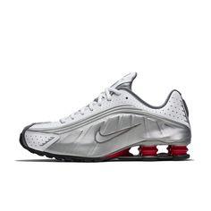 Nike Shox Men's Athletic Sneakers Shoes Fashion Running New Air Max Sneakers, Shoes Sneakers, Nike Shox Shoes, Baskets Nike, Sports Shoes, Nike Air Max, Athletic Shoes, Fashion Shoes, Nike Tennis
