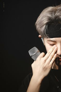 Taeyong, Jaehyun, Winwin, Nct 127, Wallpaper Collection, Nct Group, Huang Renjun, Na Jaemin, Boyfriend Material