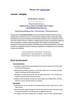 Absolutely Free Downloadable Resume Templates  Simple Resume
