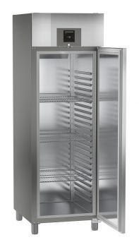 Kitchen Appliances, Home, Room Interior, Steel, Closet, Diy Kitchen Appliances, Home Appliances, Ad Home, Homes