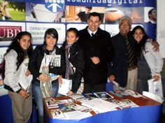 Feria de las Carreras, Concordia, Entre Ríos, Argentina - Junio 2013