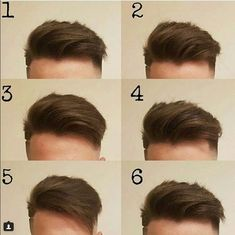 Hair Styles, Men Hair Styles, Boys Hair Style, latest Hair Styles for more visit. Mens Hairstyles With Beard, Hair And Beard Styles, Hairstyles Haircuts, Haircuts For Men, Curly Hair Styles, Trendy Hairstyles, Barber Haircuts, School Hairstyles, Bridal Hairstyles