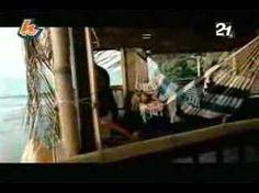 alejandro fernandez - canta corazon (+playlist)✿⊱╮