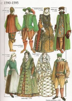 haute couture fashion Archives - Best Fashion Tips Elizabethan Costume, Elizabethan Fashion, Elizabethan Era, Elizabethan Clothing, Renaissance Mode, Renaissance Costume, Renaissance Fashion, Historical Costume, Historical Clothing