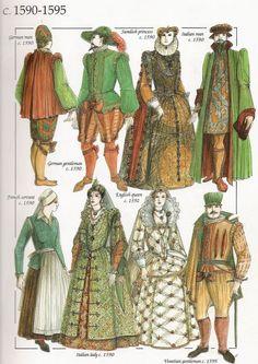 haute couture fashion Archives - Best Fashion Tips Elizabethan Costume, Elizabethan Era, Elizabethan Fashion, Elizabethan Clothing, Renaissance Mode, Renaissance Costume, Renaissance Fashion, Historical Costume, Historical Clothing