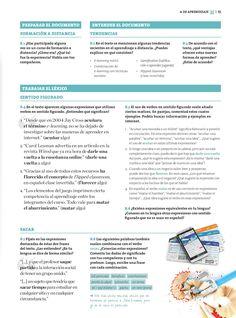 8 best preparacin del dele c2 images on pinterest spanish c de c1 calameo pdf download fandeluxe Images