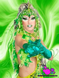 photos of drag queens | Publicidad de ESPECTACULOS DRAG QUEEN Sevilla - DRAG QUEEN