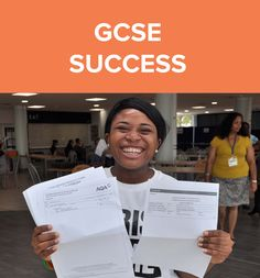 Our students re-taking GCSE's were delighted with their results!  Read about their success here!