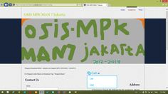 http://osismpkman7jakarta.yolasite.com/contact-us.php