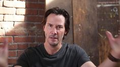"95 Me gusta, 2 comentarios - KCR AMERICA LATINA NEWS"" (@kcr_america_latina_news) en Instagram: ""Video: Behind the scenes at Keanu Reeves' Men's Fitness cover shoot  The star of our March 2017…"""