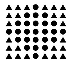 7 Gestalt principles of visual perception: cognitive psychology for UX Gestalt Laws, Principals Of Design, Product Development Process, Illusion Drawings, Dot Logo, Cognitive Psychology, Visual Hierarchy, Elements And Principles, Design Theory
