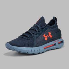 Cute Shoes, Men's Shoes, Shoes Sneakers, Under Armour Shoes Mens, Chaussures Under Armour, Fashion Shoes, Mens Fashion, Shoe Game, Nike Trainers