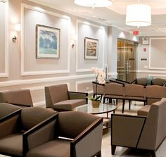 Campbell Contract Has GSA Lounge Chairs That Ship In 2 4 Weeks! Waiting  Room DecorOffice ...