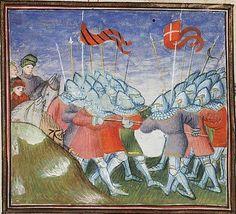 Literatura medieval autores yahoo dating