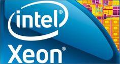 elmisternologia21: NUEVOS procesadores XEON Y unidades SSD de INTEL